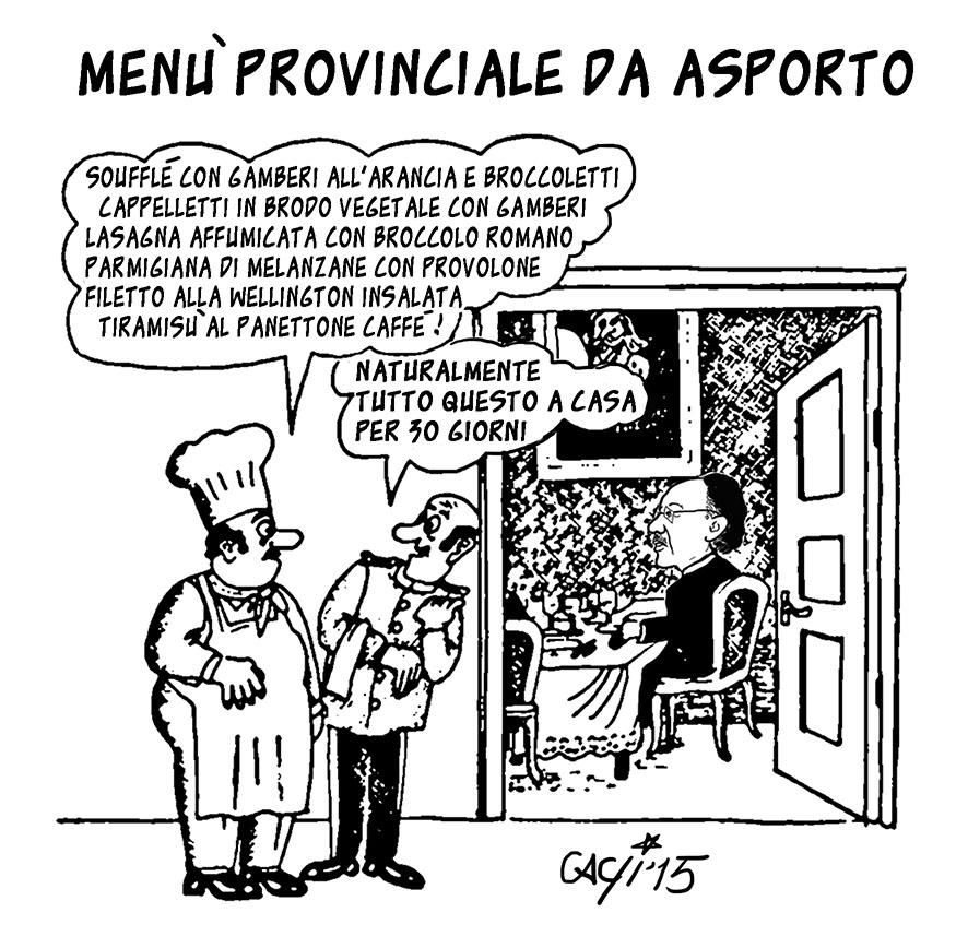 menuprovincia