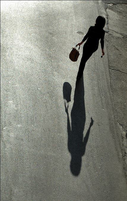 ombradidonna