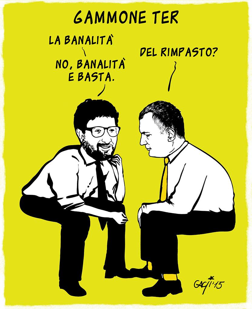 banalita_rimpasto