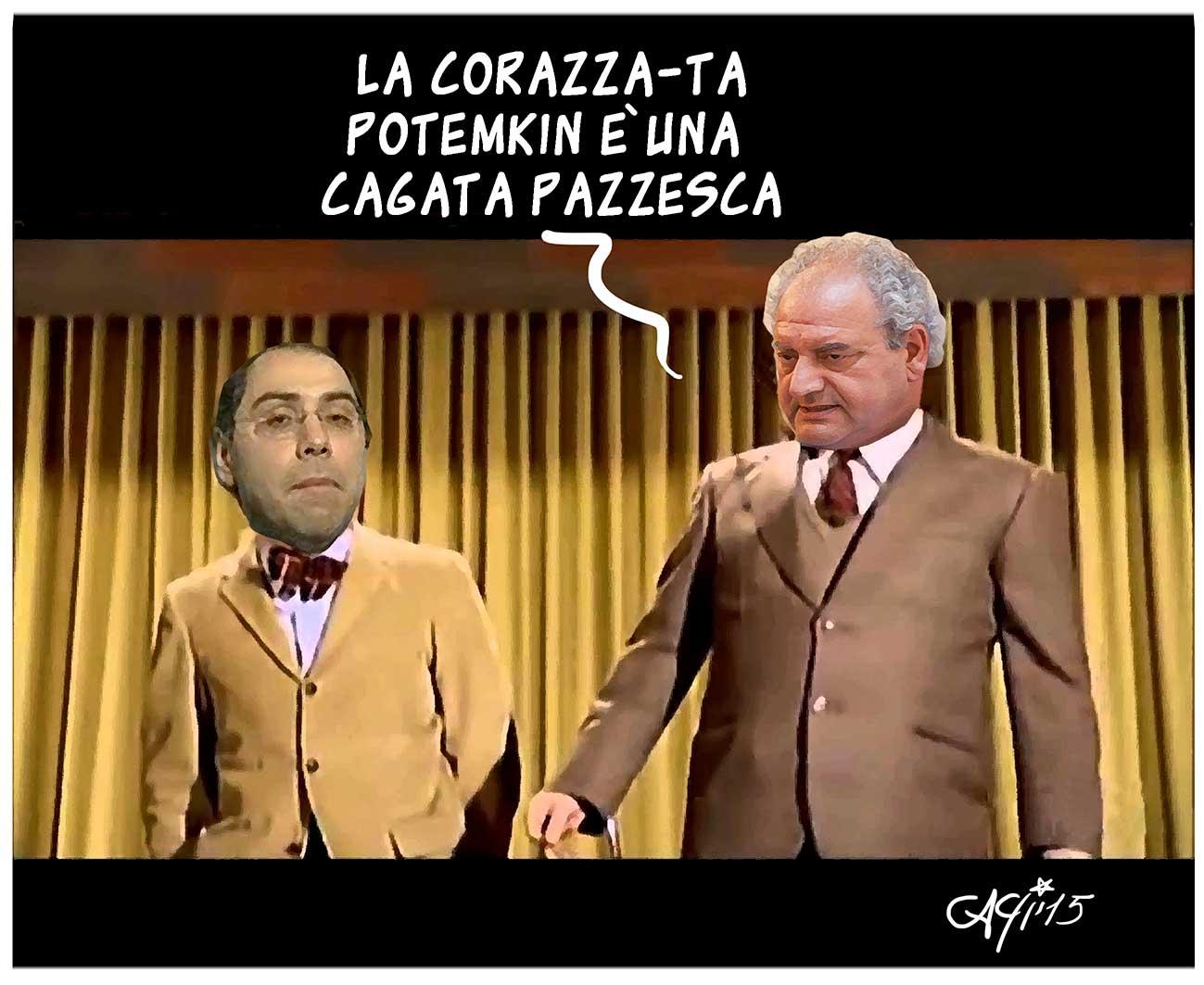 la_corazza_ta