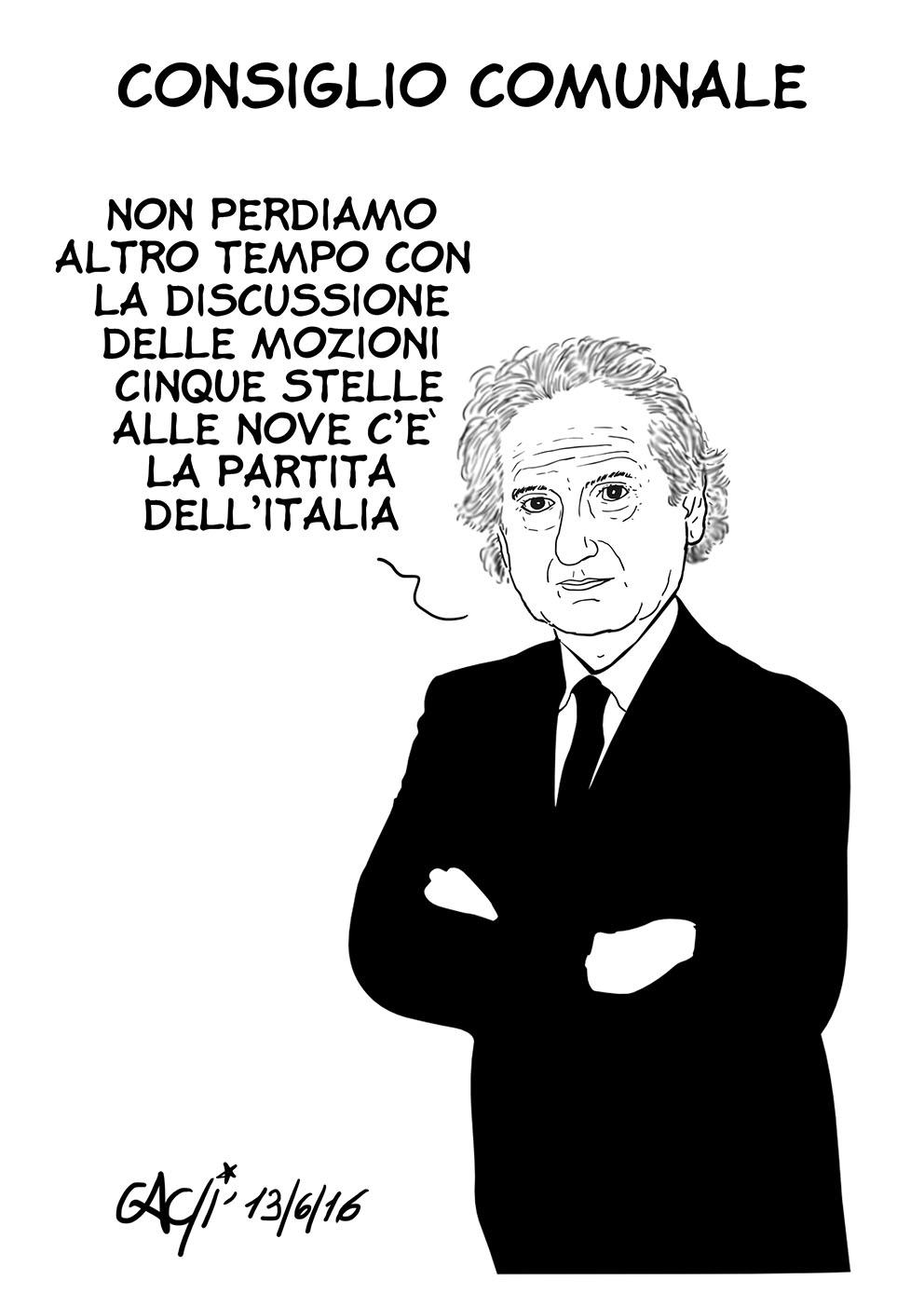 consiglio-comunale-italia