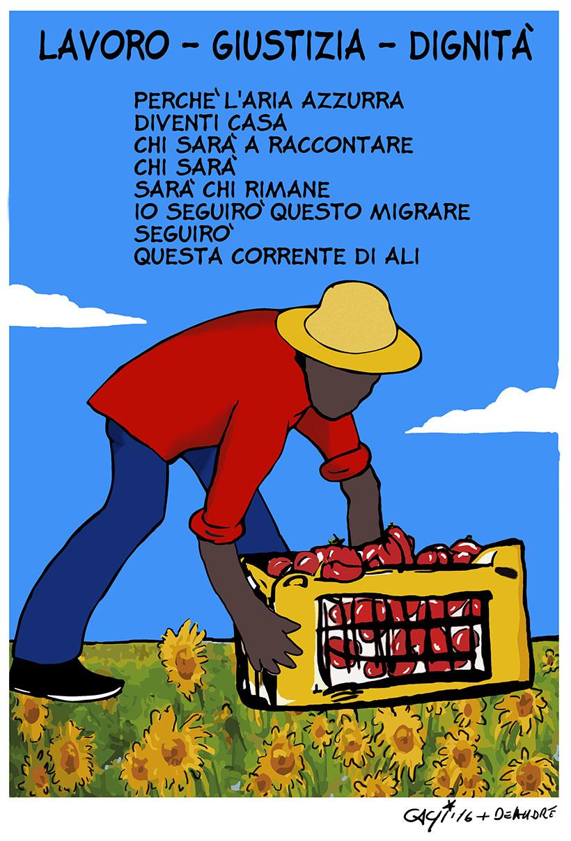 raccolta-pomodori-diritti