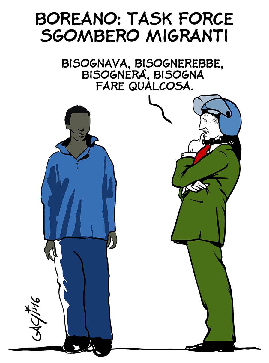 sgombero_migranti