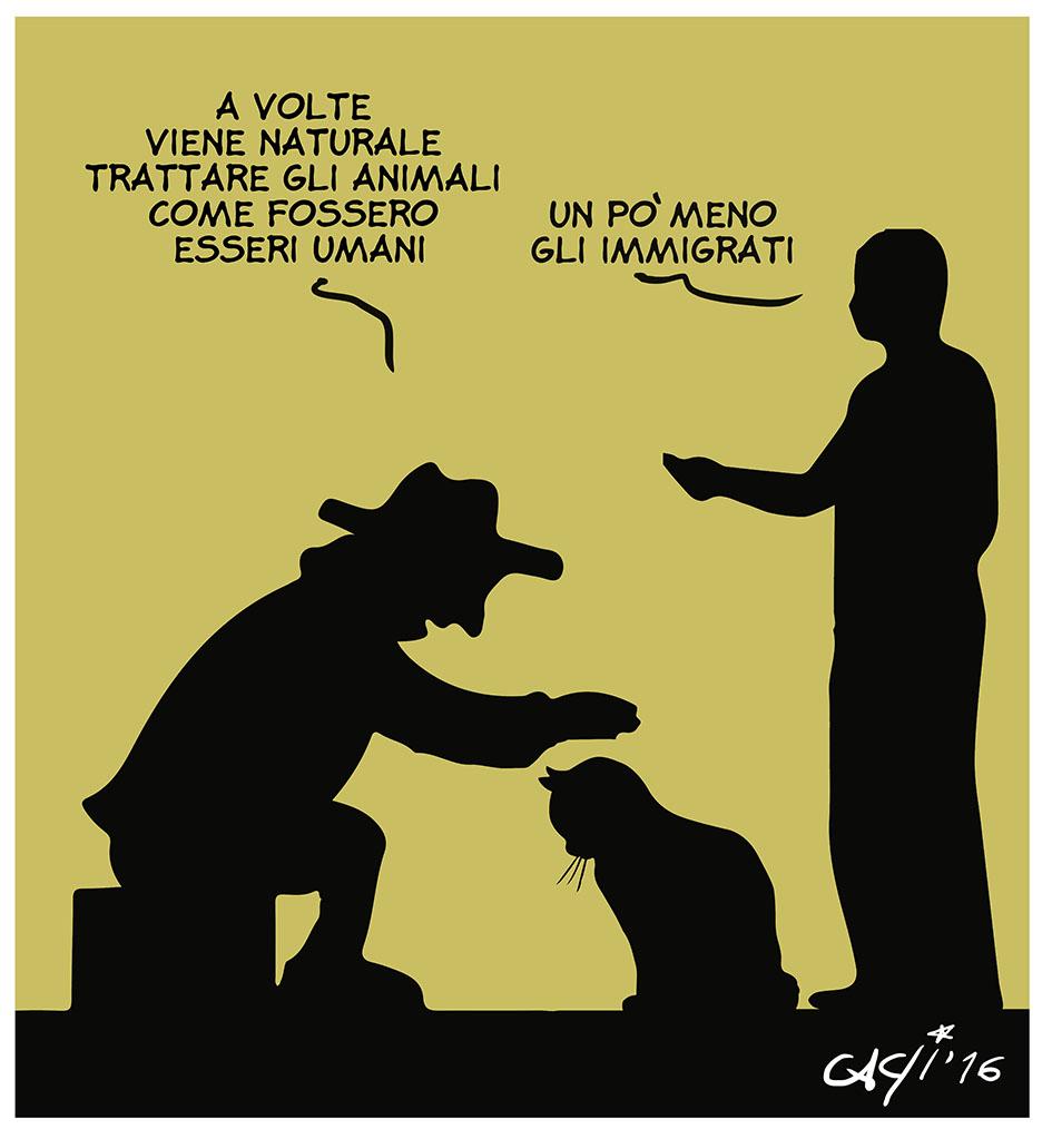 migranti-animali-esseri-umani
