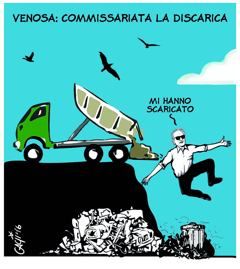 discarica-commissario