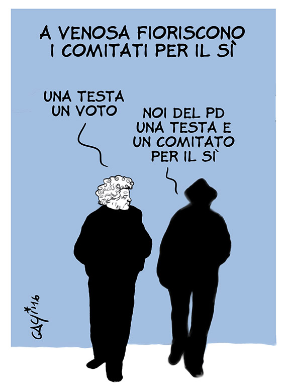 referendum-pd-comitati