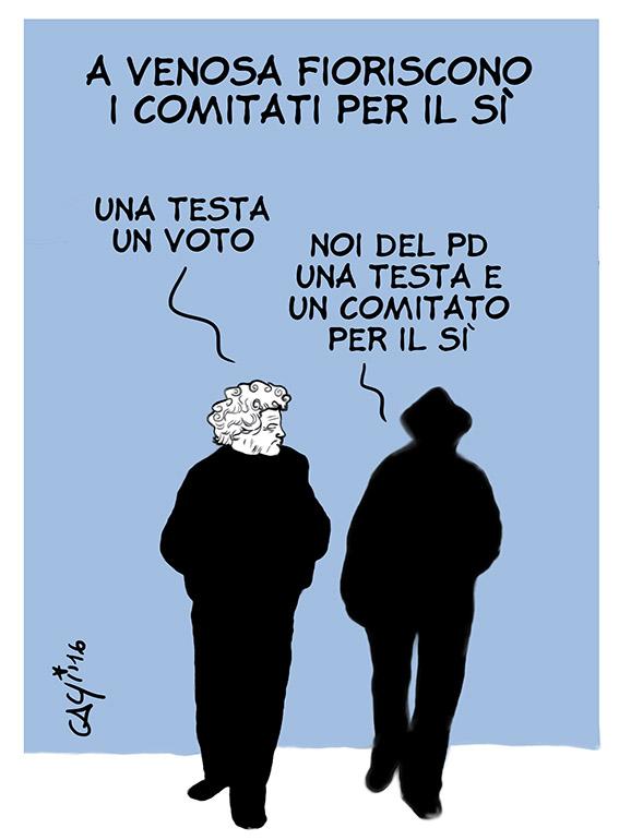 referendum-pd-comitati