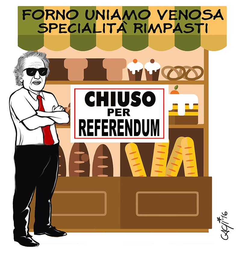 chiuso-referendum