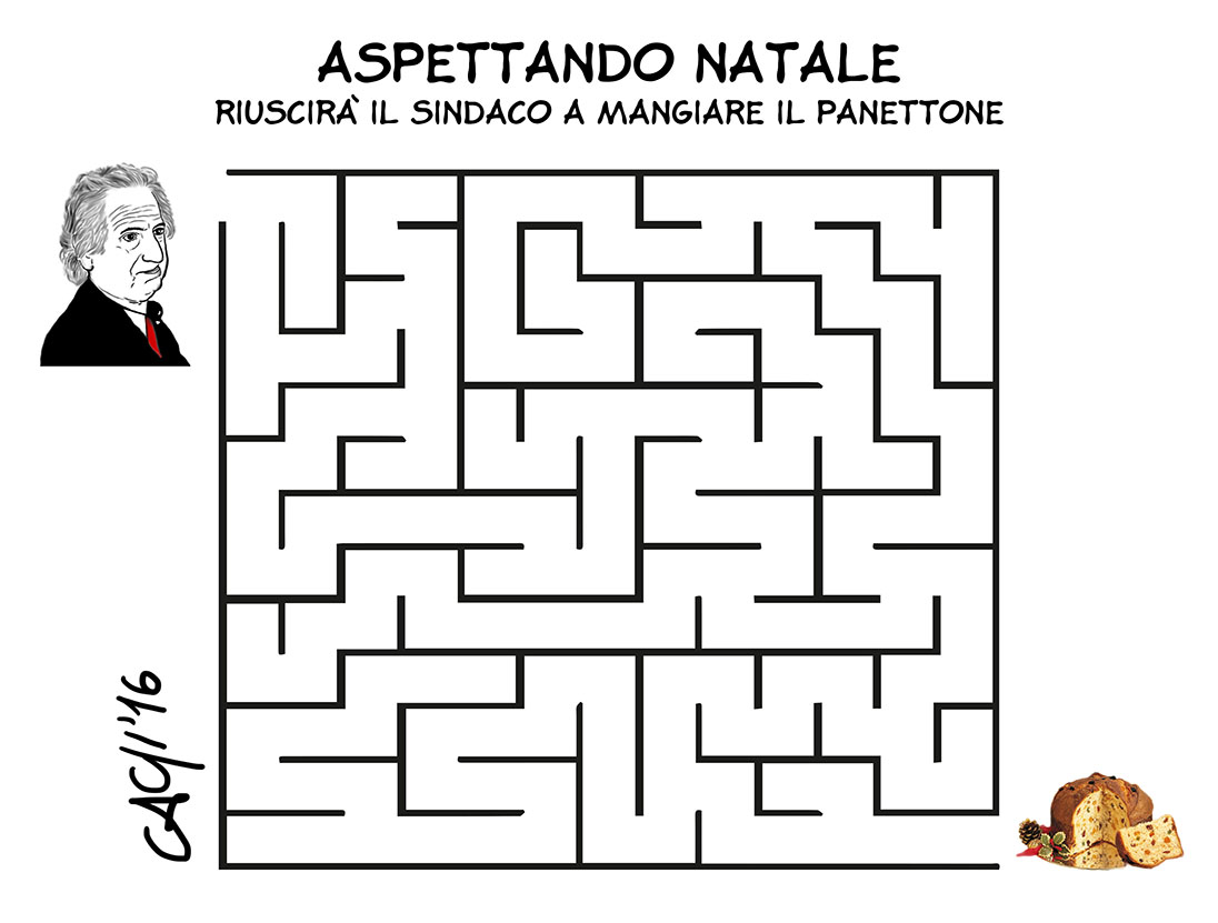 labirinto-natale-gammone