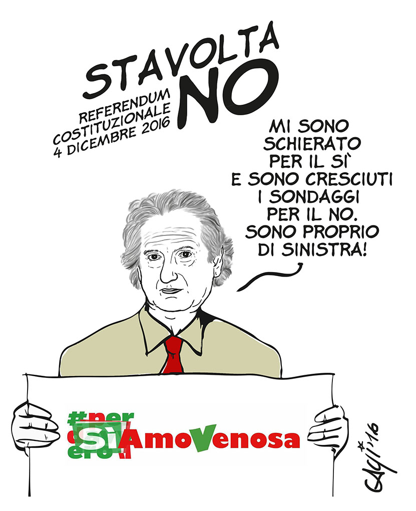 referendum-stavolta-no