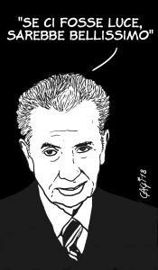 Aldo Moro: 40 anni dopo ancora troppi misteri